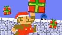 ChristmasCalamity