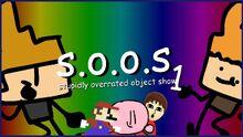 Soos1