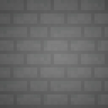 Infobox sewers