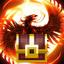 Phoenix Pixel Dungeon