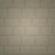 Infobox prison