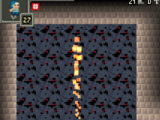 Wand of Firebolt