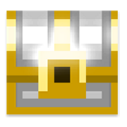 Perfect Pixel Dungeon-0