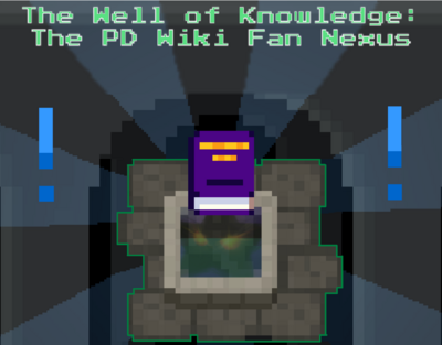 Well of knowledge logo2