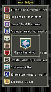 Piranha Badge Proof -2014.02.06-