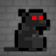 Robot Rat