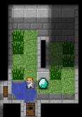 Minecraft PD v.2 zoom