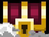 Mod-Moonshine Pixel Dungeon