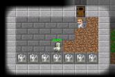 Minecraft PD v.1 zoom