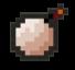 Fishing Bomb SPS-PD