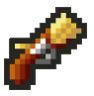 Mortar Moonshine PD