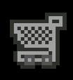 Shopping cart SPS-PD