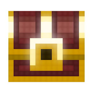Category:Mods | Pixel Dungeon Wiki | FANDOM powered by Wikia
