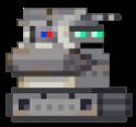 Killing machine SPS-PD