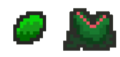 Upgrade Eater seed and plant SPS-PD