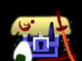Mod-Fushigi No Pixel Dungeon