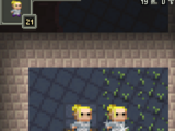 Scroll of Mirror Image