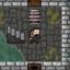Pixel Dungeon 2-0