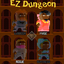 EZ Dungeon