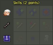 Skills-0