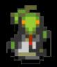 Snake SPS-PD