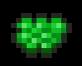 Green Spore mushroom SPS-PD