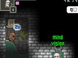Potion of Mind Vision