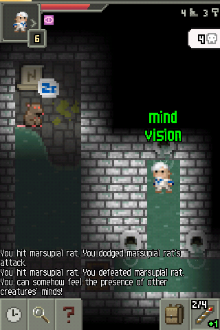 File:Mind visionn.png