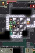 Room of summoning 2