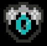 Eye of Skadi SPS-PD