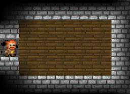 Sewer stage Storage