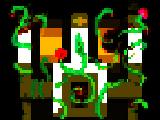 Mod-Overgrown Pixel Dungeon