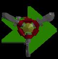 http://pixelguns.wikia