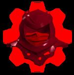 Crimson Union