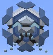 325px-615Cryogonal