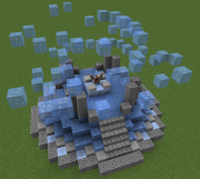 180px-Frozen Shrine