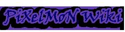 Это Pixelmon вики