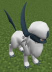 325px-359Absol
