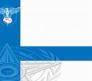 The Ansonite Federation