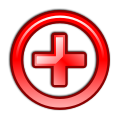 File:Nuvola Red Plus.png