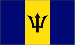 File:Barbados.jpg