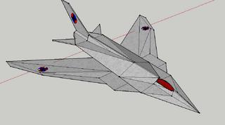 Eodum plane1