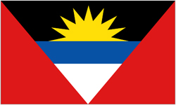 File:Antiguaandbarbuda.jpg