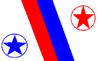 Eodum flag