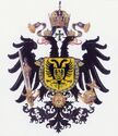 Seal of the Holy Roman Empire