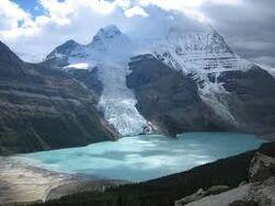 Canada Pic