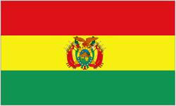 File:Bolivia.jpg