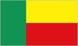 File:Benin.jpg