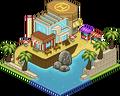 Beach House.png