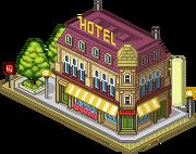 HotelUtopia